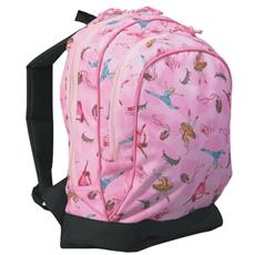 ballerina-backpack