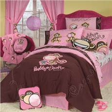 Bobby Jack BURST MY BUBBLE Bedding for Kids