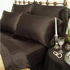 CHARMEUSE SATIN Comforter Sets