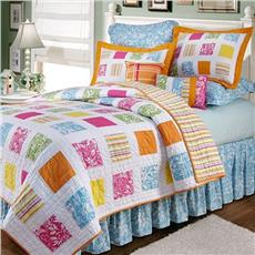 cotton quilts for kids