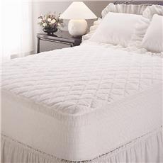 mattress-pads-protectors