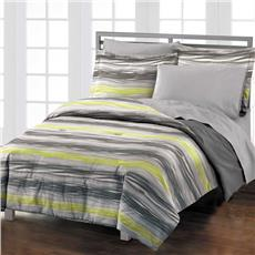 college-dorm-room-bedding