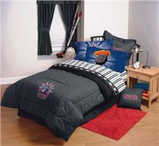 NEW YORK RANGERS  NHL  Classic Sheet Sets | By DomesticBin
