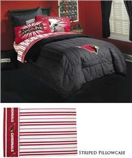Arizona Cardinals NFL II Bedding | By DomesticBin