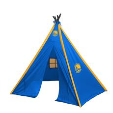 Sports Tee Pee Play Tents