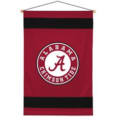 crimson-tide-wall-hanging