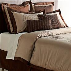 Domesticbin Com Comforters