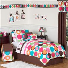 jojo designs bedding
