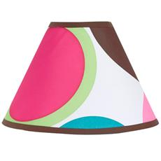 Lamp Shades by JoJo Designs