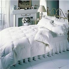 down-comforters