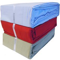 elegance-sheets