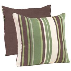 Decorative Pillows by JoJo Designs