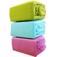 jersey-knit-sheets