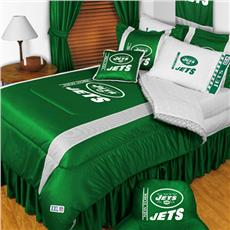 nfl-bedding