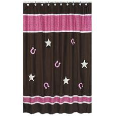 Shower Curtains by JoJo Designs