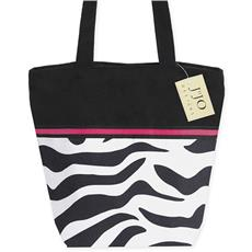 Tote Bags by JoJo Designs
