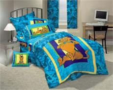 Clearance on Juvenile Sheets, Comforters & Accessories