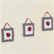 little-ladybug-wall
