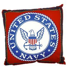 military-pillows