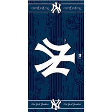 mlb-beach-towels