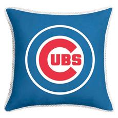 sports-pillows