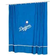 mlb-shower-curtain