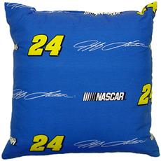 nascar-pillows