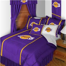 nba-bedding