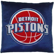 nba-pillows