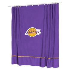 nba-shower-curtains