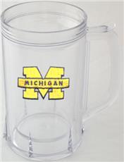 Michigan Stein | By DomesticBin