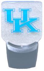 Kentucky Night Light | By DomesticBin