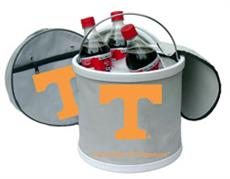 Tennessee Vols Icebucket/Cooler | By DomesticBin