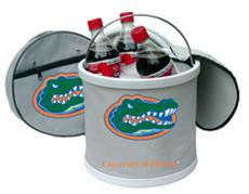 Florida Gators Icebucket/Cooler | By DomesticBin