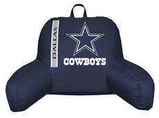 Dallas Cowboys Bedrest | By DomesticBin
