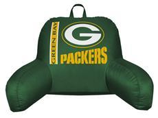 Green Bay Packers Bedrest | By DomesticBin