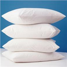 pillow-protectors