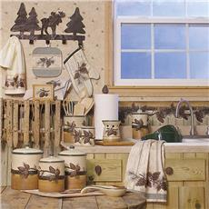 pinecone-lodge-kitchen