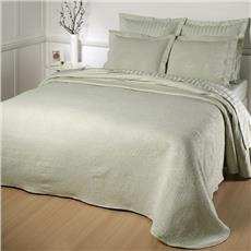 quilts-coverlets-bedspreads