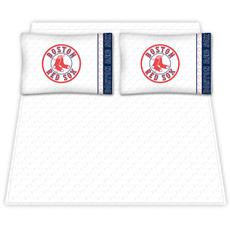 red-sox-sheets