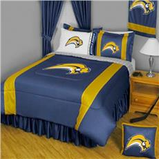 nhl-bedding
