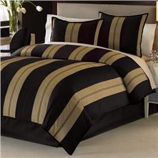silk-comforters