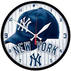 sports-clocks