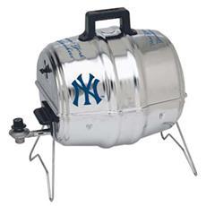 sports-keg-a-que-grills