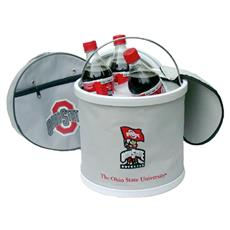 sports-coolers