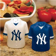 sports-kitchen-accessories