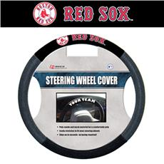 sports-steerling-wheel-covers
