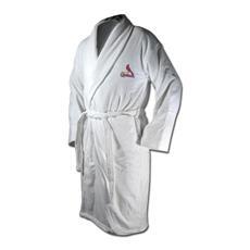 sports-bath-robes