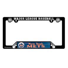 sports-license-plates
