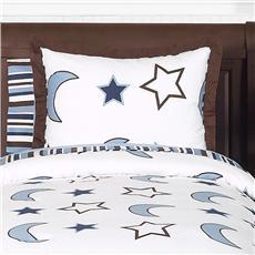 starry-night-sham